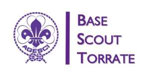Base Scout Torrate